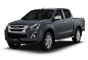 isuzu_d-max_double_cab_two_seater_model