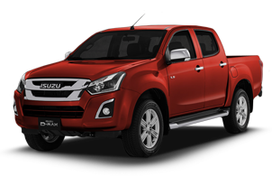 isuzu_d-max_double_cab_model