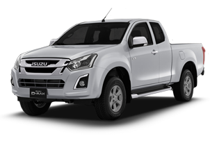 isuzu_d-max_space_cab_model