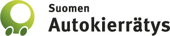 Suomen_autokierratys_logo