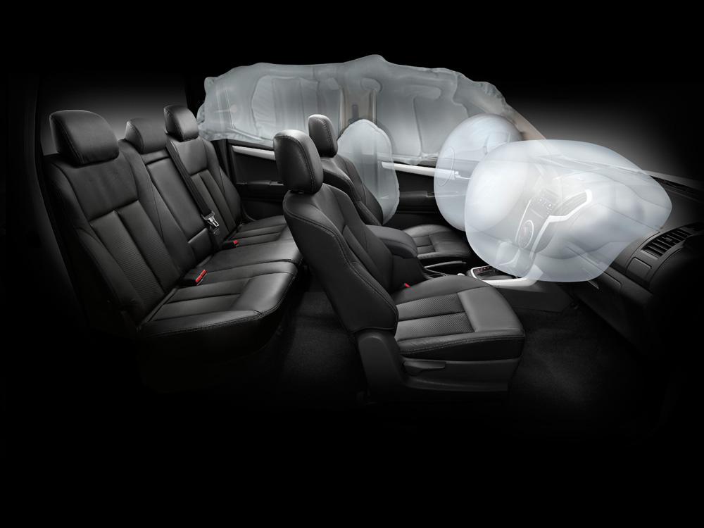 isuzu_d-max_turvallisuus_airbag